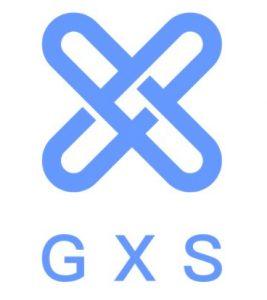 GXShares