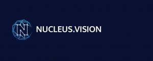 Nucleus-vision