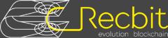 Recbit info